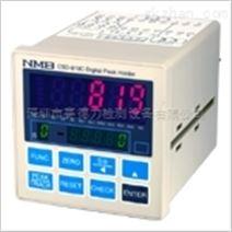 日本NMB 数字峰值保持器 CSD - 819C