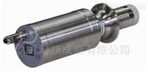 JY-1014微量氧变送器手套箱专用