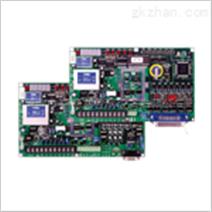日本NMB电路板型数字仪表CSD-581-15/74