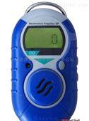 便携式硫化氢气体浓度分析仪Impulse XP