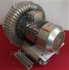 2QB330-SAA11單段式高壓鼓風機