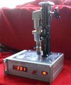 半导体粉末电阻率测试仪 型号:M168660