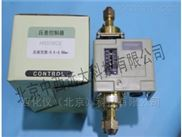 韩国3S压力开关控制器 型号:YL78-HNS-206