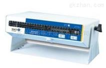 SIMCOION-XC型卧式离子风机