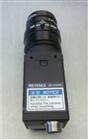 基恩士傳感器XG-H200M
