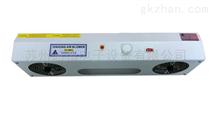 KERUISI TY-FW02加热式双头离子风机