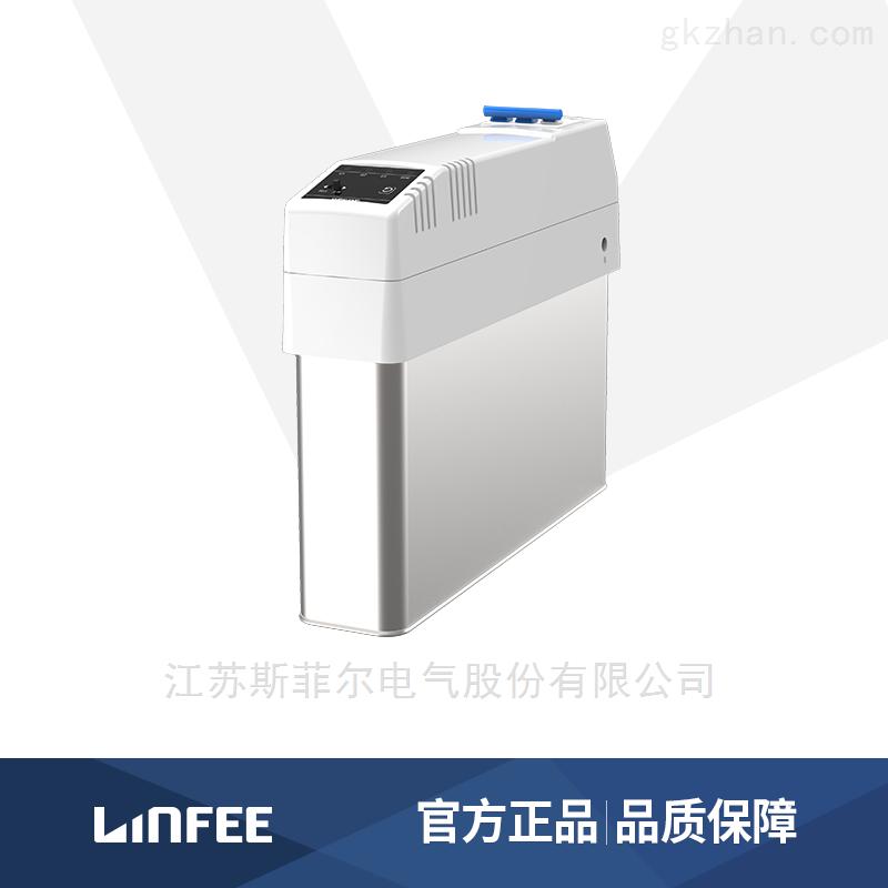 智能无功补偿分补领菲系列LNF-L-10/250