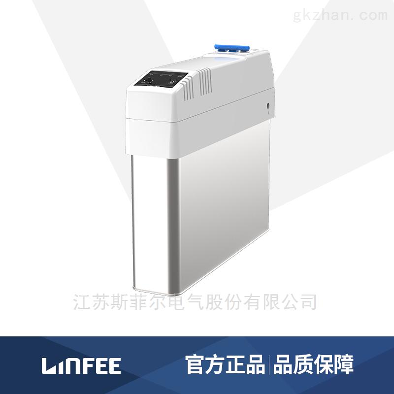 智能无功补偿分补领菲系列LNF-L-30/250