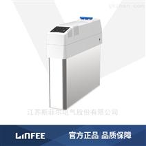 LINFEE智能无功补偿分补LNF-L-30/250