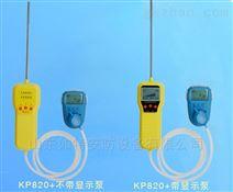 锅炉房一氧化碳浓度报警仪CO检测仪型号