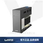 LINFEE智能无功补偿LNF-M-20/280