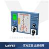 LINFEE高压液晶显示智能操控装置