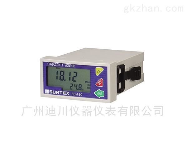 EC-4300 4300RS 微��X���率/�阻率�送器