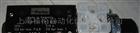 派克电磁阀D1VW002ENJWS291