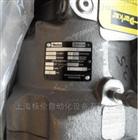 派克电磁阀PAVC65R4213