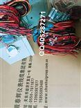 数据式温度传感器XTD206B/ST-W、XTD206A6、XZT208J