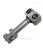 ULS-100ULS-100水下激光三维扫描仪