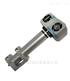 ULS-100水下激光三維掃描儀