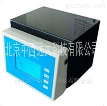 全自动菌落计数器 型号:型号:QXC-30