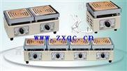 电子调温万用电阻炉型号:TT30-DK-98-II