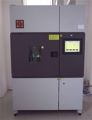 多用型氙灯加速耐候试验箱