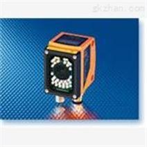 德国易福门视觉传感器-用于物体和场景识别