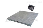 C8定量控制平台秤,C8-xk3190控制仪表电子秤
