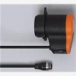 易福门阀门传感器各种规格供应