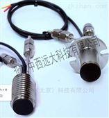 高温辐射热流传感器 型号:HT50-20/HT50-M24