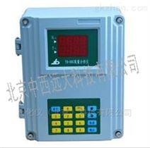 中西氧量分析仪 型号:YB-88G-ZW-1