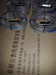 春辉集团振动速度传感器ST-A2-B3、ZHJ-2-01、SDJ-SG-2F、CD-21-2C