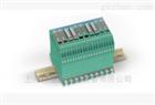 倍加福安全柵KFD2-CD2-EX2