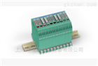 倍加福安全栅KFD2-CD2-EX2