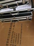 正装反装轴振探头sdy3800xl8mm、qbj3800xl11mm、sdj3800xl-a01