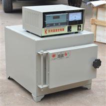 SX2-12-10箱式电阻炉马弗炉技术过硬