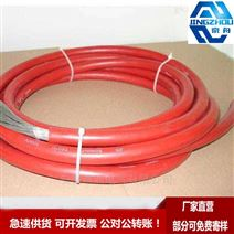 DN-F风能电缆