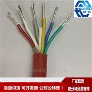 供应耐高温防腐控制电缆