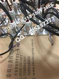 低频振动传感器DPS-0.5-5-H、 DPS-0.5-5-V
