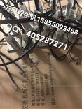 ZHJ-3D-A05-B01春辉集团低频振动传感器MLV-9/MLS-9