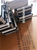 TD-1G-200,TD-1GN-150,TD-1G-250,TD-1-100位移传感器