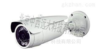 红外一体化模拟摄像机 型号:SN-BXC59/50AHL
