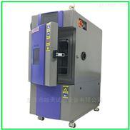 SMA-100PF-100PF立式恒温恒湿机制温制湿环境试验箱