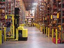电器行业条码仓储管理系统