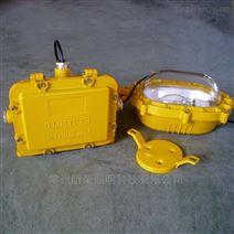 海洋王BFC8120-LED内场泛光防爆LED泛光灯
