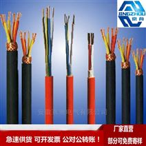 屏蔽电力电缆Power Cable NYCWY-O/J