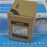 C15TC0LA0100日本山武AZBIL调节器