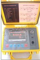 中西电缆故障综合测试仪0-16M 型号:212