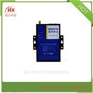 物联网4G-DTU无线数传终端