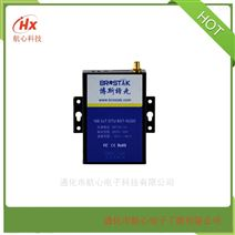 物联网NB-Iot无线数传终端