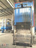 淮安金湖4吨以上锅炉改造生物质免监检